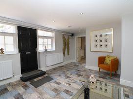 Amber Rooms - Yorkshire Dales - 1081157 - thumbnail photo 4