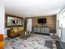 Amber Rooms - Yorkshire Dales - 1081157 - thumbnail photo 6