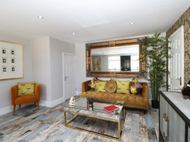 Amber Rooms - Yorkshire Dales - 1081157 - thumbnail photo 7
