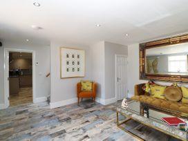 Amber Rooms - Yorkshire Dales - 1081157 - thumbnail photo 8