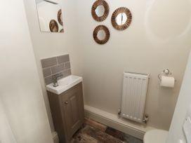 Amber Rooms - Yorkshire Dales - 1081157 - thumbnail photo 9