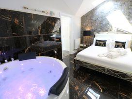 Amber Rooms - Yorkshire Dales - 1081157 - thumbnail photo 19