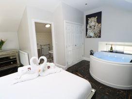 Amber Rooms - Yorkshire Dales - 1081157 - thumbnail photo 21