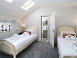 Amber Rooms - Yorkshire Dales - 1081157 - thumbnail photo 26