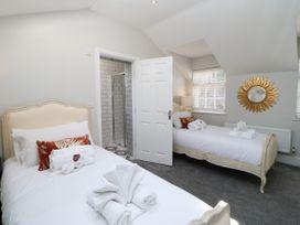 Amber Rooms - Yorkshire Dales - 1081157 - thumbnail photo 27