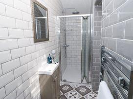 Amber Rooms - Yorkshire Dales - 1081157 - thumbnail photo 29