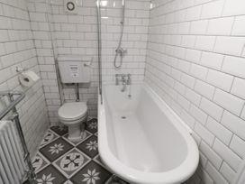 Amber Rooms - Yorkshire Dales - 1081157 - thumbnail photo 31