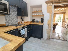 Bankside Cottage - Cotswolds - 1081181 - thumbnail photo 9