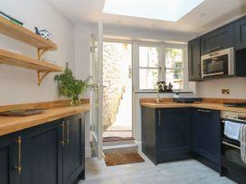 Bankside Cottage - Cotswolds - 1081181 - thumbnail photo 10