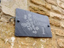 Bumble Cottage - Cotswolds - 1081184 - thumbnail photo 3