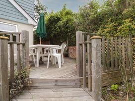 Cosy Cottage - Kent & Sussex - 1081188 - thumbnail photo 22