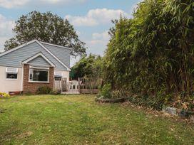 Cosy Cottage - Kent & Sussex - 1081188 - thumbnail photo 25