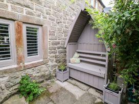 The Mouse House - Peak District - 1081190 - thumbnail photo 23