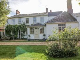 The White House - Somerset & Wiltshire - 1081204 - thumbnail photo 2