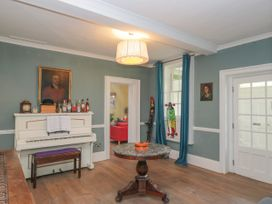 The White House - Somerset & Wiltshire - 1081204 - thumbnail photo 7