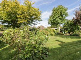 The White House - Somerset & Wiltshire - 1081204 - thumbnail photo 50