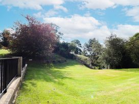 The Stables - Lake District - 1081209 - thumbnail photo 19