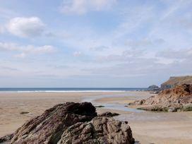 The Linhay - Cornwall - 1081210 - thumbnail photo 16