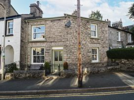 Cobble Cottage - Lake District - 1081243 - thumbnail photo 21