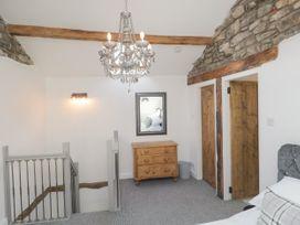 Cobble Cottage - Lake District - 1081243 - thumbnail photo 10