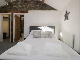 Cobble Cottage - Lake District - 1081243 - thumbnail photo 11