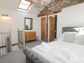 Cobble Cottage - Lake District - 1081243 - thumbnail photo 13