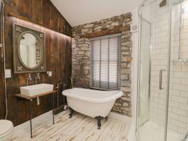 Cobble Cottage - Lake District - 1081243 - thumbnail photo 16