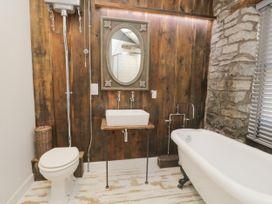 Cobble Cottage - Lake District - 1081243 - thumbnail photo 17