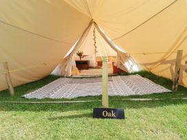 Oak - Cotswolds - 1081263 - thumbnail photo 3