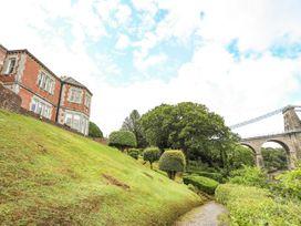 Telford House - Anglesey - 1081298 - thumbnail photo 49