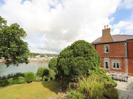 Telford House - Anglesey - 1081298 - thumbnail photo 2