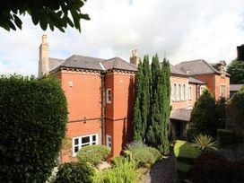 Telford House - Anglesey - 1081298 - thumbnail photo 3