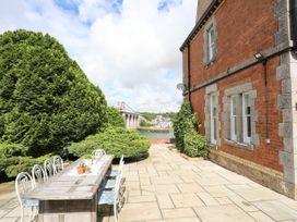 Telford House - Anglesey - 1081298 - thumbnail photo 4