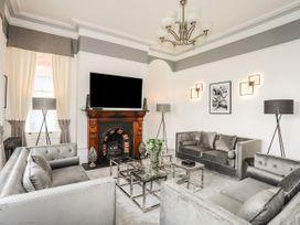 Telford House - Anglesey - 1081298 - thumbnail photo 15