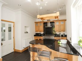 Telford House - Anglesey - 1081298 - thumbnail photo 19