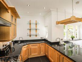 Telford House - Anglesey - 1081298 - thumbnail photo 20