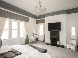 Telford House - Anglesey - 1081298 - thumbnail photo 25