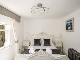 Telford House - Anglesey - 1081298 - thumbnail photo 27