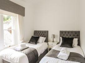 Telford House - Anglesey - 1081298 - thumbnail photo 28
