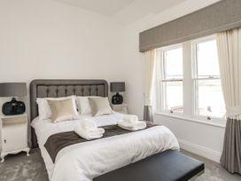 Telford House - Anglesey - 1081298 - thumbnail photo 29