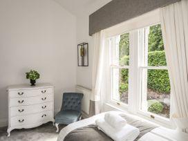 Telford House - Anglesey - 1081298 - thumbnail photo 30