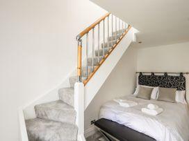 Telford House - Anglesey - 1081298 - thumbnail photo 32