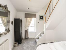 Telford House - Anglesey - 1081298 - thumbnail photo 33