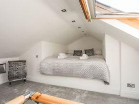 Telford House - Anglesey - 1081298 - thumbnail photo 34