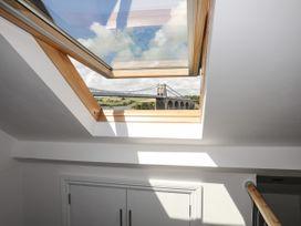 Telford House - Anglesey - 1081298 - thumbnail photo 35