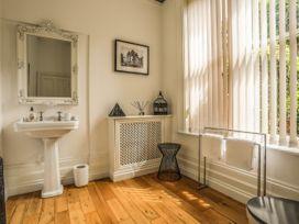 Telford House - Anglesey - 1081298 - thumbnail photo 42