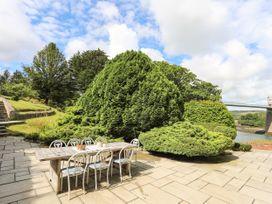 Telford House - Anglesey - 1081298 - thumbnail photo 46