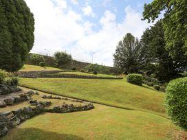 Telford House - Anglesey - 1081298 - thumbnail photo 50