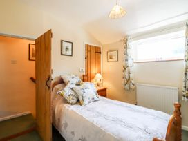 Orchid Cottage - Suffolk & Essex - 1081317 - thumbnail photo 13