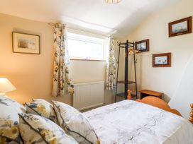 Orchid Cottage - Suffolk & Essex - 1081317 - thumbnail photo 14